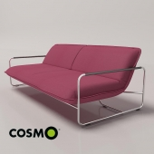 Cosmorelax / Nova