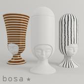 "Bosa ""Sister Sofia"""