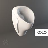 KOLO Urinal alex NOVA PRO