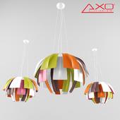 Axolight PLUMAGE
