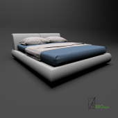 Bolton bed