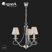 705034 RICCIO Osgona