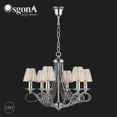 705064 RICCIO Osgona