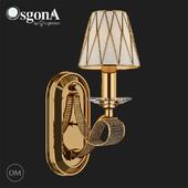 705612 RICCIO Osgona