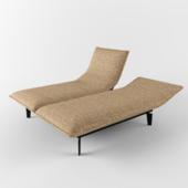 sofa rolf benz Nova_1