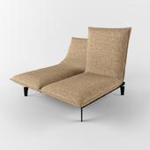 sofa rolf benz Nova_2