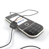 Nokia1700