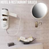 Hotel & Restaurant Soluţii