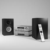 soundsystem_Onkyo_CS-1045