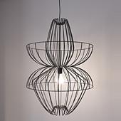 Lamp Ellen Aromas del Campo