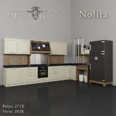 Kitchen Nolita, Marchi Group
