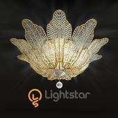 Lightstar Riccio 705162