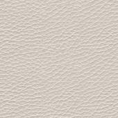 Leather Pelle_