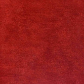 Fabric Licata