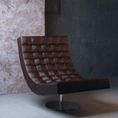 SISSI chair