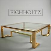 Eichholtz Coffee Table HUNTINGTON