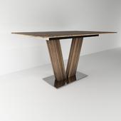 Table Pranzo EMPIRE