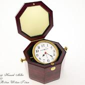 Chronometer Howard Miller art. 645-187