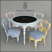 Savio Firmino 3324 & 3323