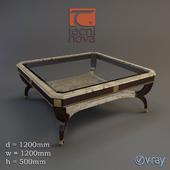 TecniNova_table