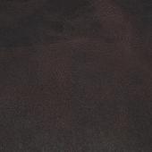 Текстура кожи для мебели, фирма Alphenberg.