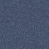 Бесшовные текстуры джинсовой ткани