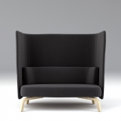 Portus Sofa