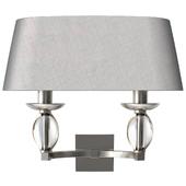 Richard Taylor designs - Coco wall light
