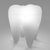 Baby chair Tooth