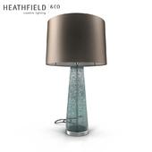 Heathfield and Co the Zoffany Caius Mineral