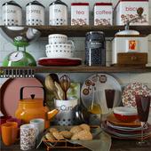 Kitchen Set 17