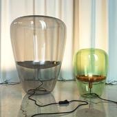 Brokis Ballon Lamp