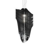 Avia pendant lamp by Zaha Hadid