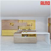 Kitchen ALNO