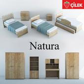 Cilek Natura