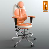 Chair Trio Kulik System
