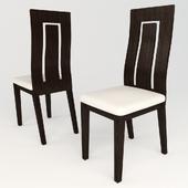 Chair IDEALSEDIA Miu