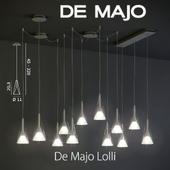 De Majo Lolli