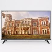 TV LG42LF550V