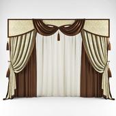 Curtains 32