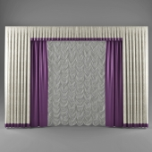 Curtains 33
