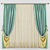curtain 34