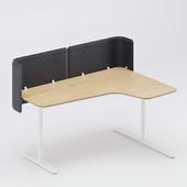 Ikea Bekant