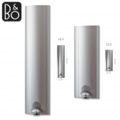 Bang and olufsen Beolab 12