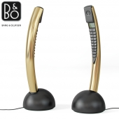Bang and Olufsen BeoCom 2