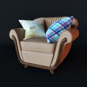 Doris Leslie Blau LLC - Armchair - 1stdibs 1930's