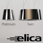 Absorber Elica Twim/Platinium