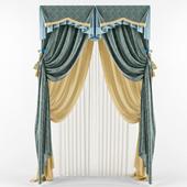Curtains 35