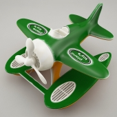 water plane toy