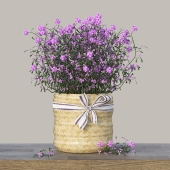 Basket with tsvetami_02